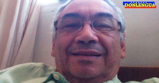 GINECO-PERVERSO | Ex-Rector de la ULA de ofrece a revisar gratis a una joven