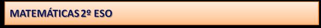 http://matematicas24eso.blogspot.com.es/search/label/2%C2%BAESO