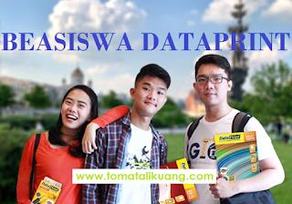 tips penulisan essay beasiswa dataprint tomatalikuang.com