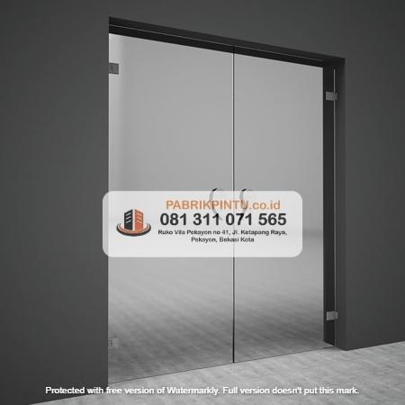 pintu-kaca-5