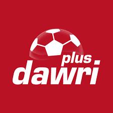 ظبط تردد قناة دوري بلس 2019 الناقلة لمباريات الدوري السعودي تردد قنوات دوري بلس 2019 dawri plus علي النايل سات