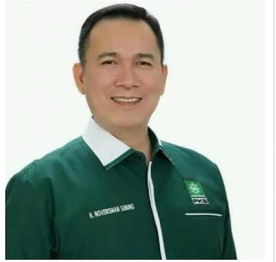 Komisi III DPRD Apresiasi Wacana Pemprov Lampung Bentuk 3 BUMD