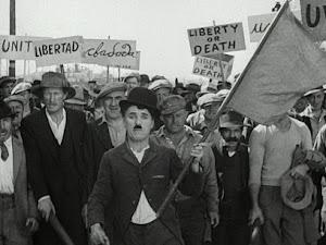 El 1° de Mayo y el Frente Único, por José Carlos Mariátegui