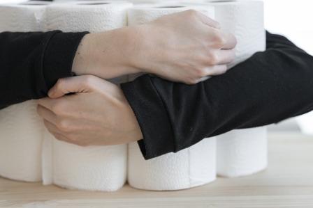 Apa Itu Keputihan | Penyebab keputihan | Cara menghindari keputihan | cara mengatasi keputihan