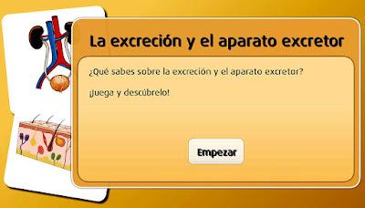 http://www.primaria.librosvivos.net/archivosCMS/3/3/16/usuarios/103294/9/6EP_Cono_cas_ud5_excrecion/frame_prim.swf