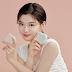 (K-Beauty) LANEIGE : Les Neo Cushion Matte & Glow pour un teint adapté à vos envies