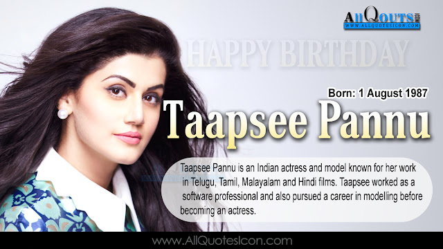 English-Taapsee-Pannu-Birthday-English-quotes-Whatsapp-images-Facebook-pictures-wallpapers-photos-greetings-Thought-Sayings-free