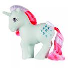 MLP Sparkler Classic Unicorn and Pegasus Ponies II G1 Retro Pony