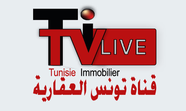 Channel Tunisie Immobilier Tv En Direct