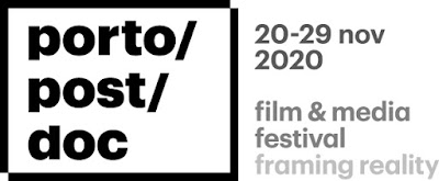Esta Fechado o Programa do Porto/PostDoc 2020