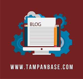 Optimasi Blog Setelah Lama Tidak Diurus by Tampanbase.com