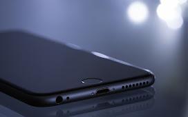 Testing Four Phone Gadgets!-iFLEX