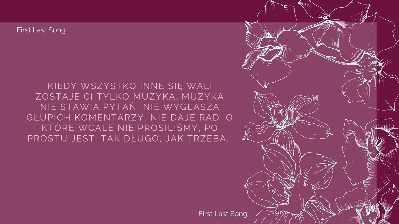 someone new mona kasten opinie recenzje begin again first last song bianca isovini wydawnictwo jaguar blog z recenzjami cytat cytaty z ksiązek o muzyce