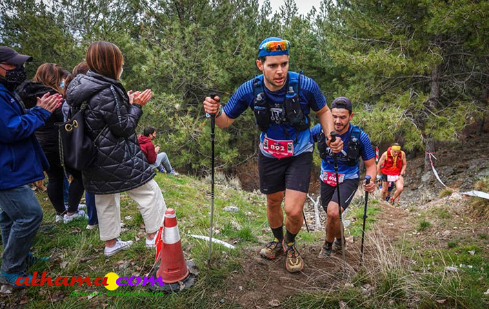 ultra_sierra_nevada_abril_2021_009 copia.jpg