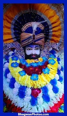 Khatushyam-Images2