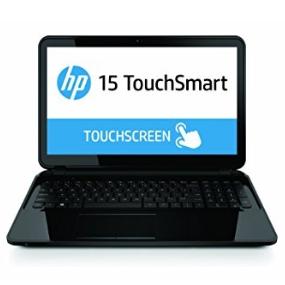 HP 15-R063NR Touchscreen Laptop Specs & Price