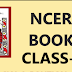 NCERT Class 6 All Subjects PDF Text Book Download in Hindi & English