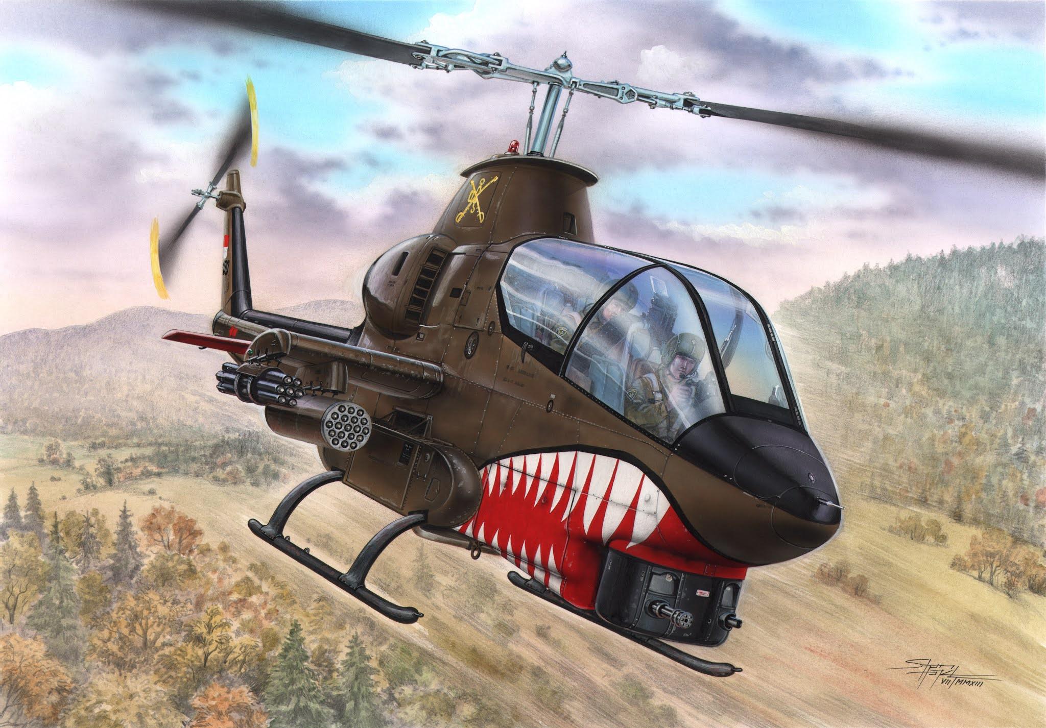 SH72278_AH-1G+Cobra.jpg
