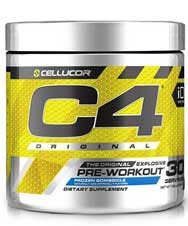 cellucor_c4_original