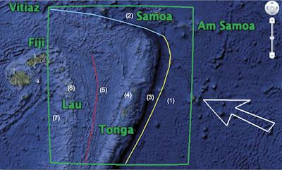 Palung Tonga
