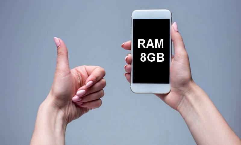 Smartphone 8 GB Terbaik (freepik.com)
