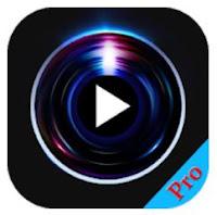 HD Video Player Pro v2.6.4