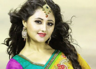 Latest Bhojpuri Actress HD Photos Pics Images Download79