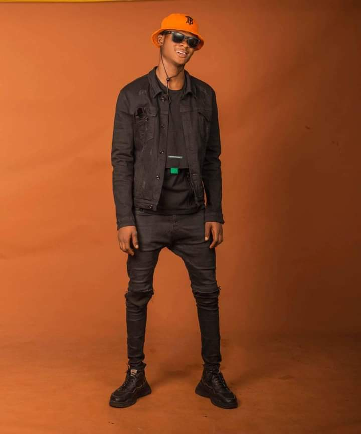 [Artist Biography] Full Biography of Abuja based 'Quinn' - know more about quinn #Arewapublisize