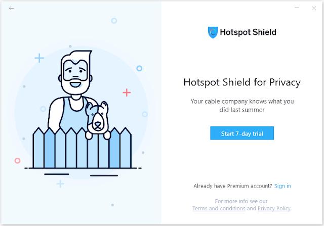 تحميل برنامج Hotspot Shield 9.6.4.11498 Hotspot+Shield-VPN.p