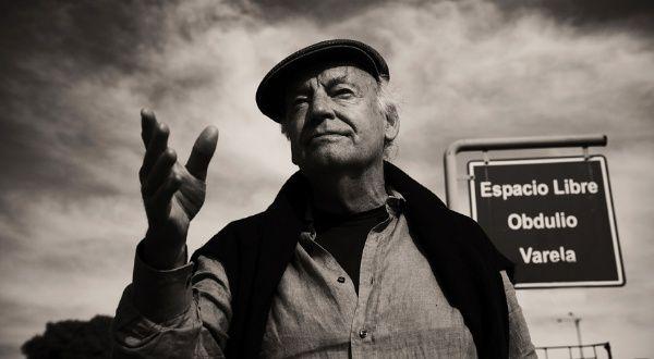 Eduardo Galeano : los palestinos viven condenados a humillación perpetua