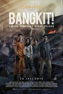 Bangkit 2016 WEB-DL