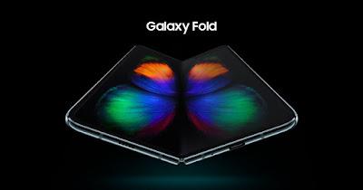 Galaxy Fold: Samsung revela números de vendas e estabelece metas ambiciosas para 2020