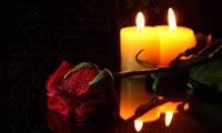Αναβάλλεται λόγω πένθους η «Γεροντοκρατία» στη Δροσοπηγή