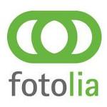 fotolia vendre ses photos sur internet