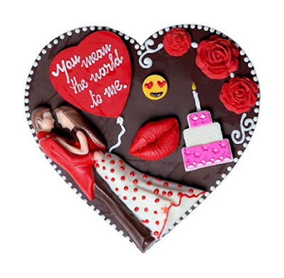valentine day shayari,valentine day,valentine day special shayari,valentine day shayari 2020,hindi shayari,valentine day shayari in hindi 2019,valentine day shayari in hindi,valentine day status,happy valentine's day 2020,love shayari,valentine day wishes,valentine day shayari 2019,valentine day shayari video,valentine day shayari for girlfriend,valentine day love shayari,valentine day 2020,Valentines Day Wishes for Her/GF