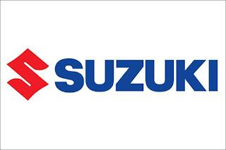 Info Lowongan Kerja di PT Suzuki Indomobil Motor - Daftar Via Email