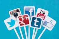 Sosyal Medyanın Hayatımızdaki  Yeri.