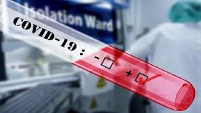 Após chegada de novas vacinas, prefeitura segue plano de vacinação contra Covid-19