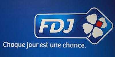 Ne tombez pas dans l'euphorie boursière autour de la Française des Jeux