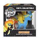 My Little Pony Regular Spitfire Vinyl Funko