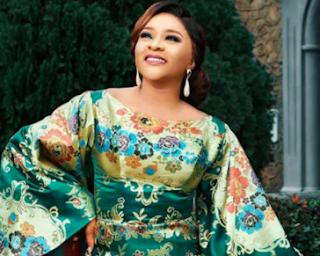 "Kemi Ajumobi Releases First Studio Single ""It Is You"""
