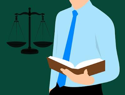 Derecho campo laboral