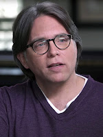Keith Raniere was convicted last year in a trial that exposed the inner workings of the group, in which women were branded and coerced into sex.