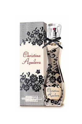 Parfum femei original Christina Aguilera, 50 ml, ieftin online