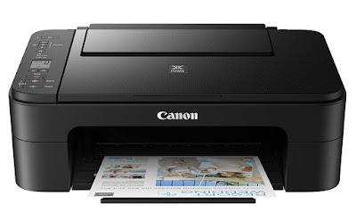 permasalahan printer dan cara mengatasinya