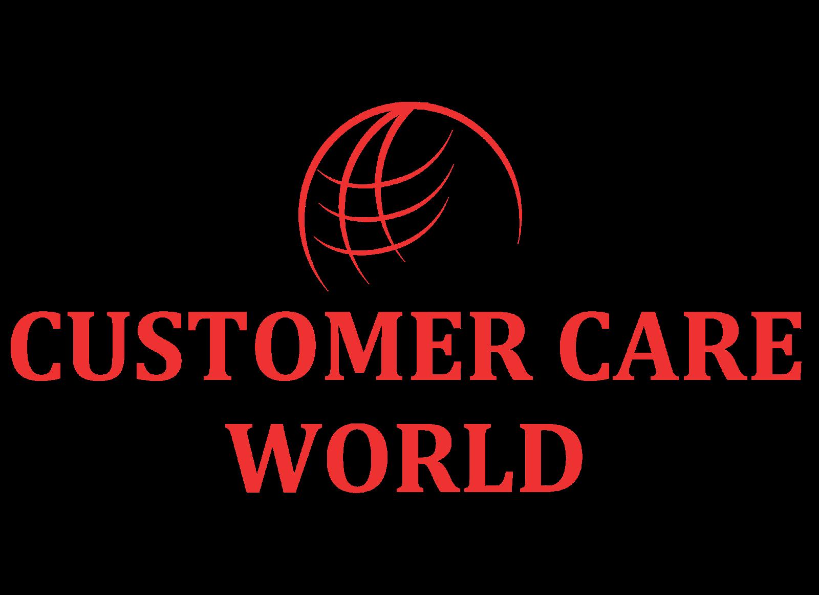 Customer Care World
