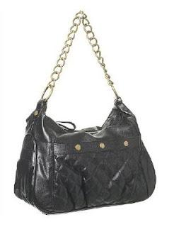 zenske-torbe-sa-lancima-008