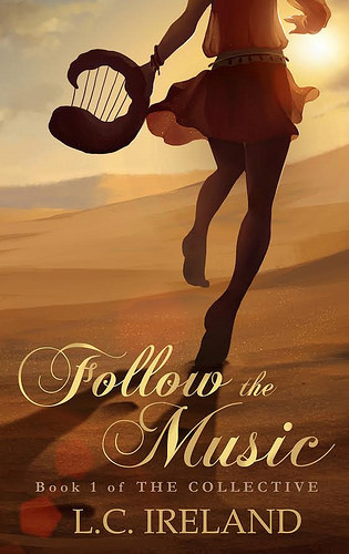 Follow the Music