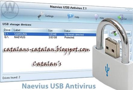 Cyberlink power dvd 9 activation code