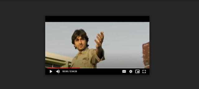 ক্রান্তি ফুল মুভি   Kranti (2006) Bengali Full HD Movie Download or Watch